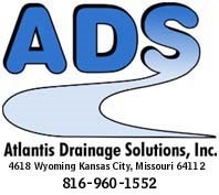 Atlantis Drainage Solutions