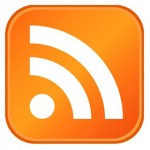 rss_logo