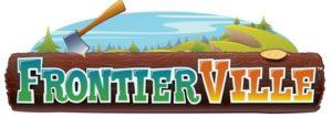 frontierville-logo
