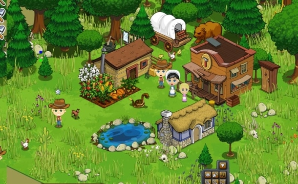 frontierville-screenshot-4-farm-family-rattlesnake-2-1276089836_610x377
