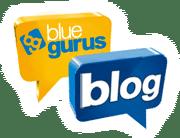 BG Blog