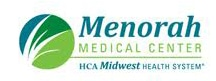 MenorahMedicalCenter