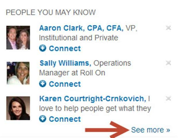 LinkedInSeeMore