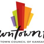 Downtown Council of KC Logo