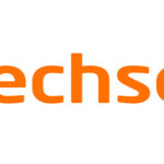 Tech Soup Logo