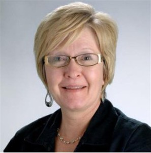 Carol Bush