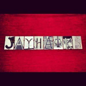 Signature Snapshots - Jayhawks