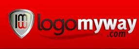 LogoMyWay.com Logo