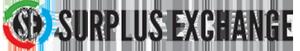 Surplus Exchange Logo