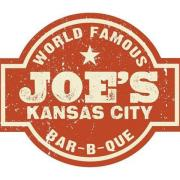 Joe's Kansas City logo