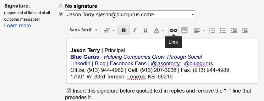 EmailSignature-Google-002