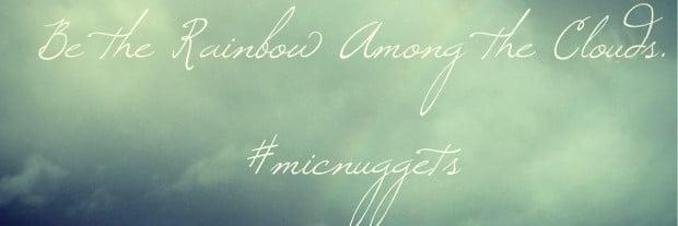 micnuggets2