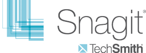Snagit - TechSmith