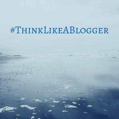 thinklikeablogger