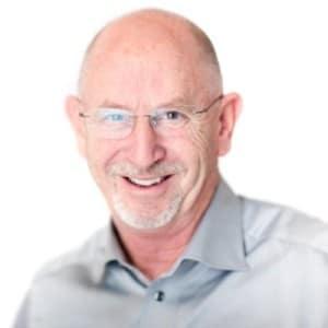 Ernie Straub