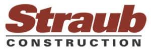 Straub Construction