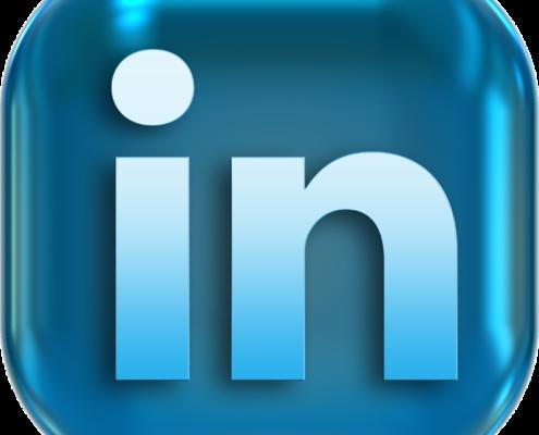 LinkedIn No Brainer