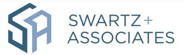 Swartz-and-Associates