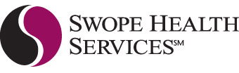 Swope-Health-Services
