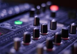 FreePD.com for Royalty Free Audio Files