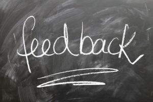 LiveChat: Surveys