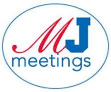 MJMeetings