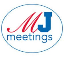 MJMeetings