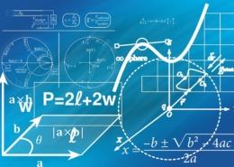 Formula for Blog Posts
