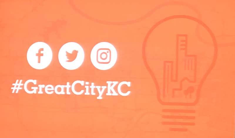 Kansas City: Making a Great City