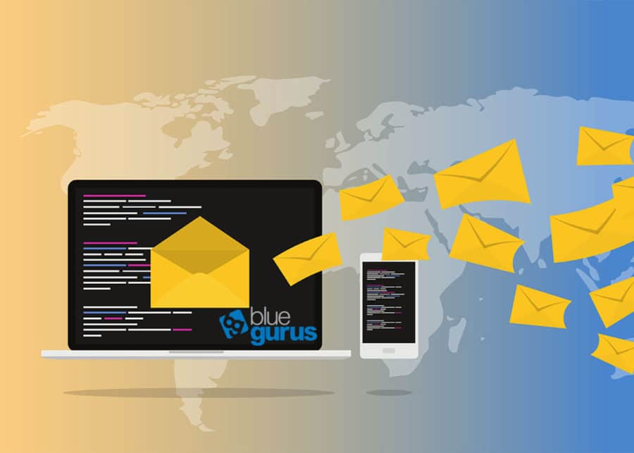 Managing Email Lists